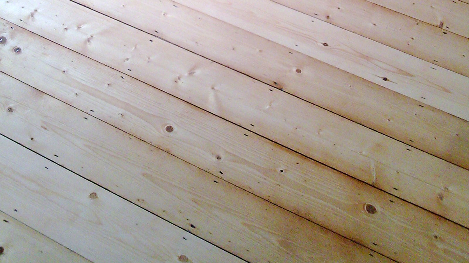Wooden Floor by All Trade Property