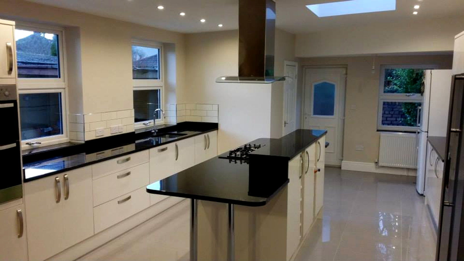 Kitchens by All Trade Property