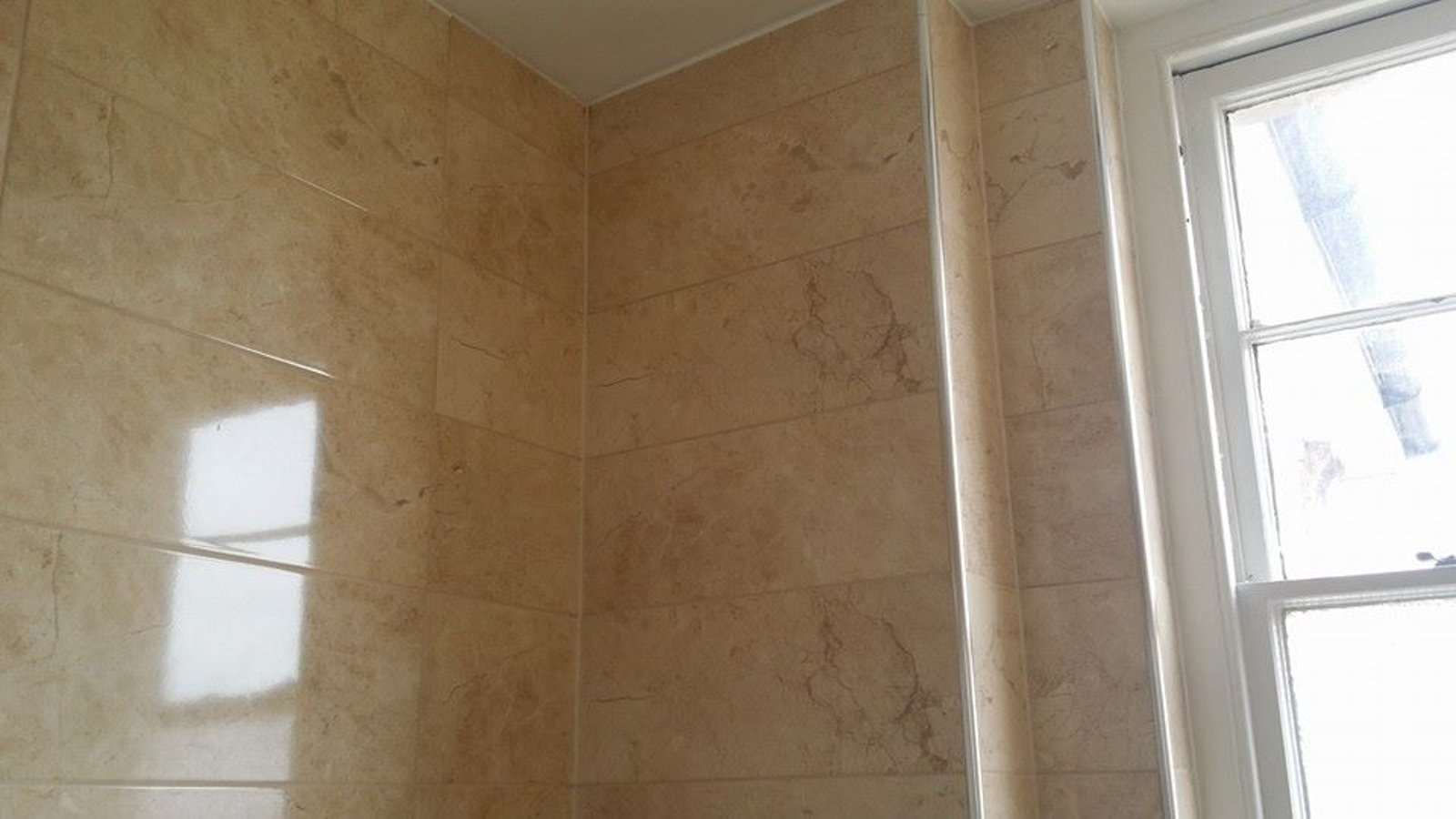 Decorating & Tiling by All Trade Property