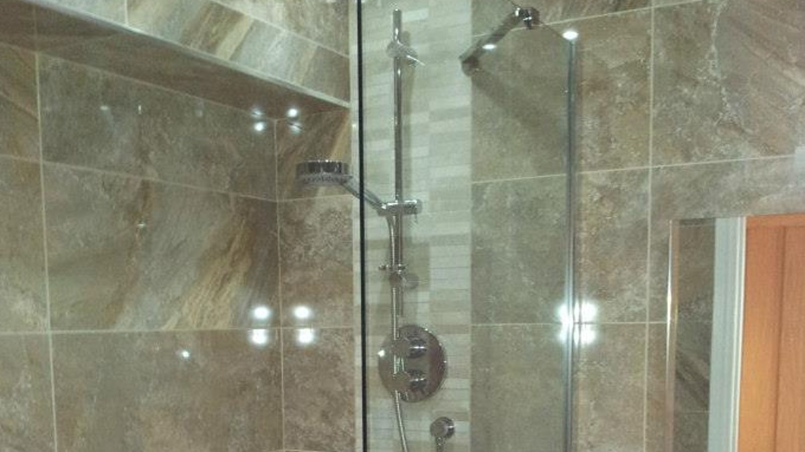Wetroom_1600x900