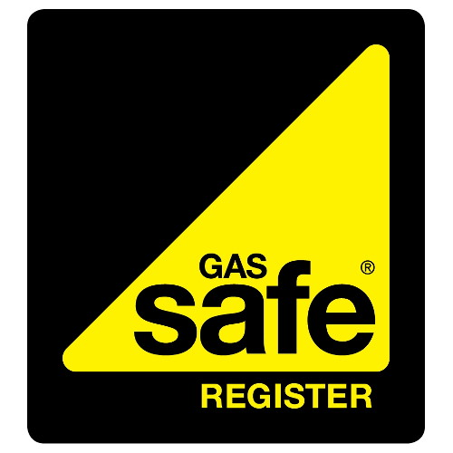 Gas Safe - Logo